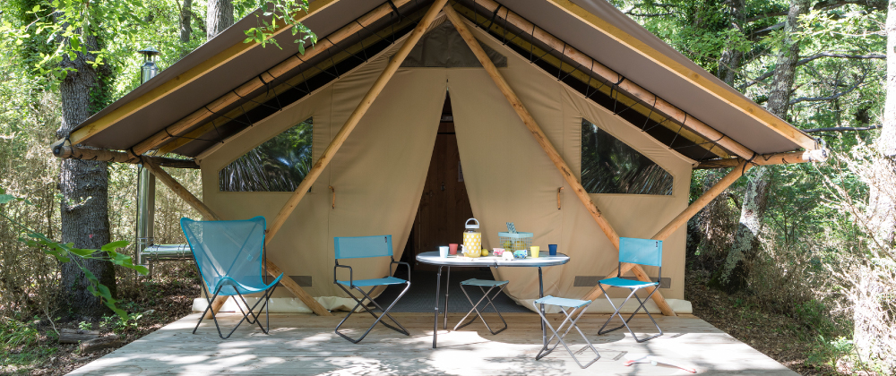 Lafuma Mobilier – Home Banner > IT > CAMPING