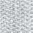 Escale gris